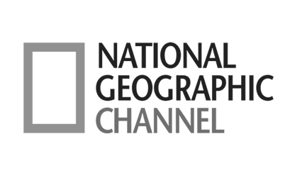 National Geographic XX Channel