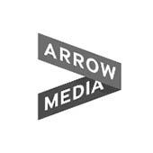 Arrow Media